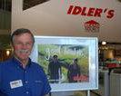 Don Idler
