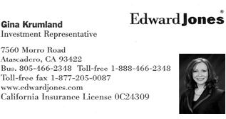 Business Cards_Image_10