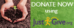 Just Give Donate Button 2
