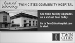 TWIN_VirtualTour_Newsletter_BW_35x2_060712 2